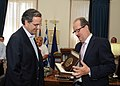 Flickr - Πρωθυπουργός της Ελλάδας - Αντώνης Σαμαράς - Επίσκεψη στο Δημαρχείο Καλαμάτας (1).jpg