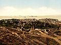 Flickr - …trialsanderrors - Marseille and the islands of the Frioul archipelago, ca. 1895.jpg