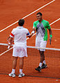 Flickr - Carine06 - Wawrinka wins.jpg