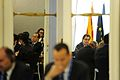 Flickr - Convergència Democràtica de Catalunya - President Mas.Cimera internacional.jpg