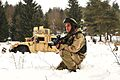 Flickr - DVIDSHUB - Training exercise at Joint Multinational Readiness Center (Image 4 of 7).jpg