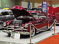 Flickr - DVS1mn - 50 Chevrolet Bel Air (1).jpg
