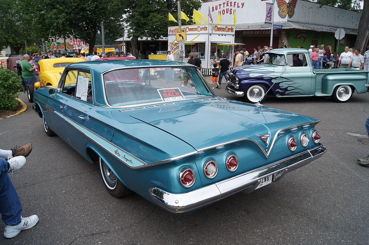 Springfield Chevy Dealer Payne Chevrolet Upcomingcarshq Com
