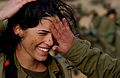 Flickr - Israel Defense Forces - Field Training Week in Course.jpg