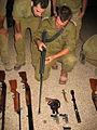 Flickr - Israel Defense Forces - Hezbollah Weaponry Captured in Bint Jbeil (3).jpg