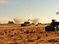 Flickr - Israel Defense Forces - IDF Artillery Corps In War Drill (9).jpg