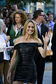 Flickr - Josh Jensen - Robin Wright Penn Waves to Her Fans.jpg