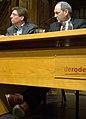 Flickr - NewsPhoto! - de schoenen van Job Cohen.jpg
