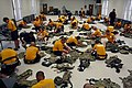 Flickr - Official U.S. Navy Imagery - Reserve Sailors conduct combat gear assembly..jpg