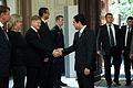 Flickr - Saeima - Saeimā viesojas Turkmenistānas prezidents (4).jpg