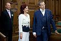 Flickr - Saeima - Solvita Āboltiņa tiekas ar Igaunijas Republikas prezidentu (5).jpg