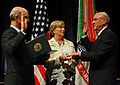 Flickr - The U.S. Army - Army assistant secretary for Manpower and Reserve Affairs.jpg