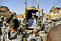 Flickr - The U.S. Army - Briefing at Joint Base Balad, Iraq.jpg