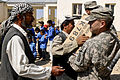 Flickr - The U.S. Army - School supplies (1).jpg