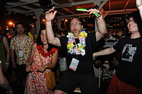 Flickr - Wikimedia Israel - Wikimania 2011 - Beach Party (12).jpg