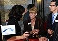 Flickr - europeanpeoplesparty - Brussels Forum 23 November 2005 (12).jpg