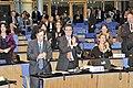 Flickr - europeanpeoplesparty - EPP Congress Bonn (440).jpg