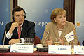 Flickr - europeanpeoplesparty - EPP Summit 21 June 2007 (12).jpg