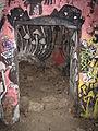 Flickr - girolame - Catacombs (68).jpg