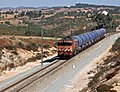 Flickr - nmorao - Biodiesel, Lousal, 2008.08.01.jpg