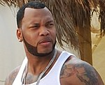 Flo Rida Sugar set.jpg