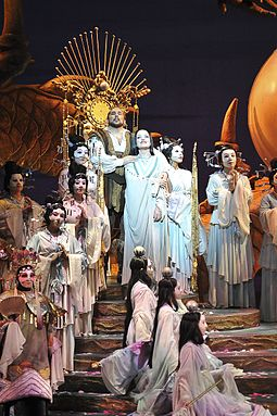 Florida Grand Opera - Flickr - Knight Foundation (37).jpg