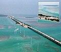 Florida Keys 2007.jpg