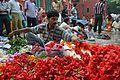 Florist - Jagannath Ghat - Kolkata 2012-10-15 0744.JPG