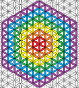 Flower of life 6-levels.png