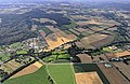 Flug -Nordholz-Hammelburg 2015 by-RaBoe 0572 - Bega.jpg