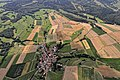 Flug -Nordholz-Hammelburg 2015 by-RaBoe 0968 - Salzberg.jpg