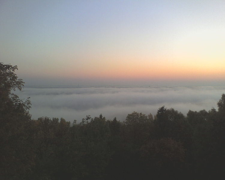 Файл:Fog on Volga about NN2.jpg