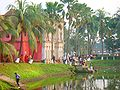 Folk Art Museum Sonargaon.jpg