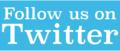 Follow us Twitter button.png