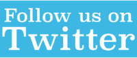 Follow us Twitter button.png