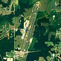 Folsom Field (Alabama).jpg