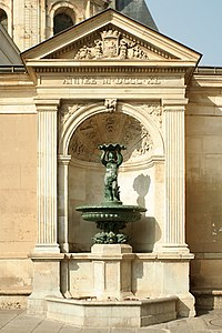 Fontaine rue Charlemagne.jpg