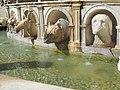 Fontana Pretoria 11.jpg
