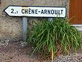 Fontenouilles-FR-89-panneaux indicateurs-22.jpg