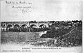Fontenoy reconstruction du pont 1871.jpg