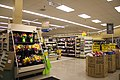 Food Lion - Southern Shores, NC (33955803591).jpg