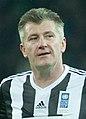 Football against poverty 2014 - Davor Šuker (cropped).jpg
