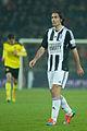 Football against poverty 2014 - Robert Pires.jpg