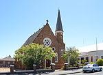 Forbes Presbyterian Church 003.JPG
