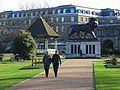 Forbury Gardens, Reading - geograph.org.uk - 671180.jpg