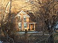 Ford-Rigby House Centerville Utah.jpeg