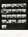 Ford A0067 NLGRF photo contact sheet (1974-08-12)(Gerald Ford Library).jpg