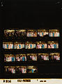 Ford A9154 NLGRF photo contact sheet (1976-04-07)(Gerald Ford Library).jpg