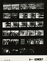 Ford A9427 NLGRF photo contact sheet (1976-04-27)(Gerald Ford Library).jpg