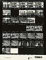 Ford B1795 NLGRF photo contact sheet (1976-10-09)(Gerald Ford Library).jpg